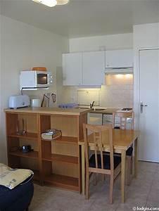 Kitchenette Pour Bureau : relooking appartement page 1 ~ Premium-room.com Idées de Décoration