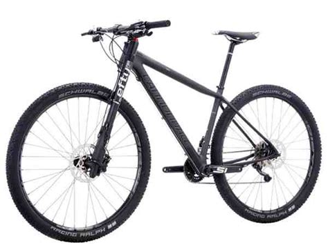 2016 cannondale fsi carbon 4 for test cannondale f si carbon 4 2016 ridersbike 169