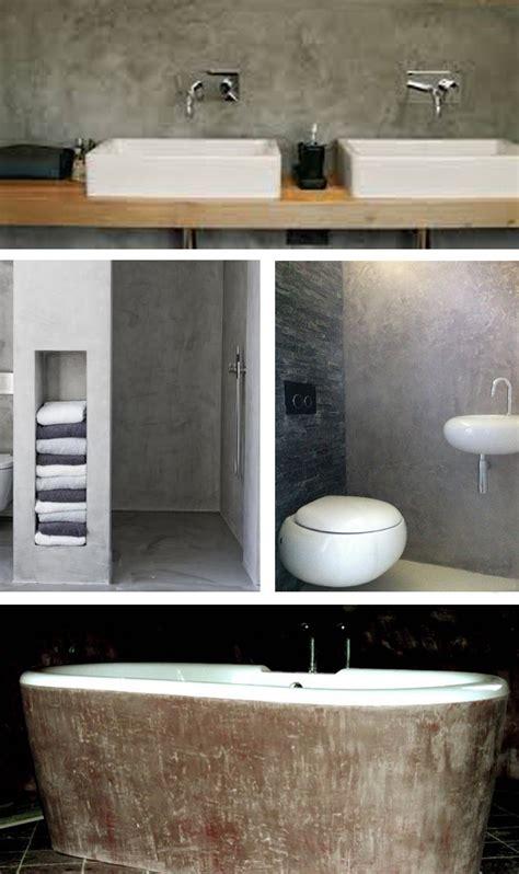 badkamer waterdicht zonder tegels stucces stukadoors hoorn specialist in exclusief