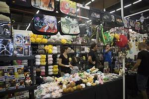 Paris Manga 2018 Date : japan expo 2018 paris dates programme invit s evous ~ Maxctalentgroup.com Avis de Voitures