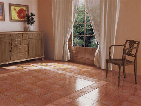 peinture pour carrelage sol salle bains 224 toulouse levallois perret denis prix maison