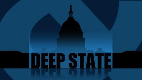 Greg Hunter: Deep State Could Pull Plug on Markets – David Morgan Video