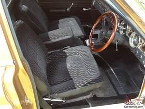 1967 Xr Ford Falcon Ute