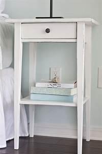 Ikea Hemnes Nachttisch : ikea hemnes nightstand hack ~ Eleganceandgraceweddings.com Haus und Dekorationen