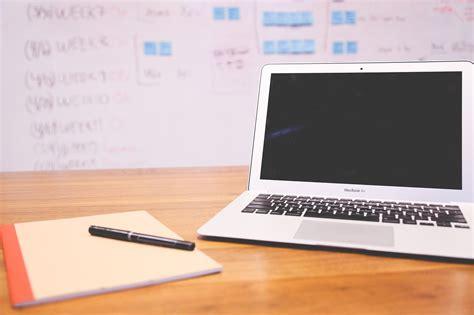 laptop test 2019 test invalsi 2019 liceo linguistico date tracce e