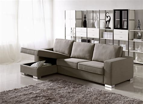 sectional sleeper sofa with storage sectional sofa with storage and sleeper book of stefanie