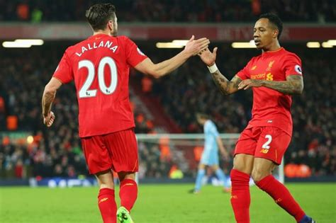 Liverpool FC - Latest news, transfers, pictures, video ...