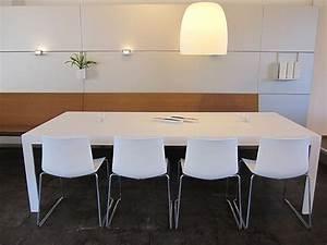 Bulthaup C2 Tisch : esstische tisch c2 abverkauf bulthaup m bel von bulthaup am bahnhof in passau ~ Frokenaadalensverden.com Haus und Dekorationen