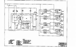 Roper Dryer Red4440vq1 Wiring Diagram