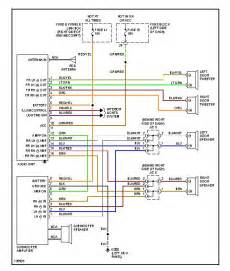 similiar nissan radio wiring harness diagram keywords nissan radio wiring harness diagram
