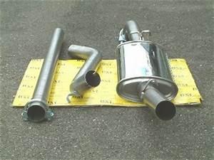 Vr6 Motor Kaufen : edelstahl gruppe a auspuffanlage 60mm golf 2 gti 16v g60 ~ Jslefanu.com Haus und Dekorationen