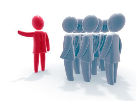 How To Influence People   Jiji.ng Blog