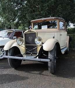 Peugeot Gaillac : peugeot 201 ann es 1930 auto moto pinterest peugeot annee et voitures ~ Gottalentnigeria.com Avis de Voitures