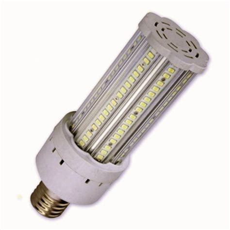 led replacement ls for metal halide led retrofit for 175 watt metal halide synergy lighting usa