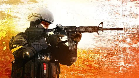 counter strike global offensive wallpapers images