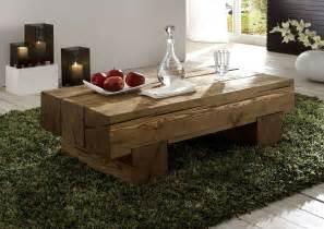 regale kinderzimmer massivholz couchtisch beistelltisch sofatisch vollholz rustikal antik gewachst