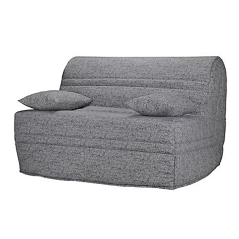 housse canapé bz canapé bz meuble et literie alinéa canapé bz et