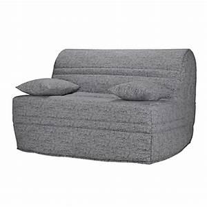 canape bz meuble et literie alinea canape bz et With tapis d entrée avec canapé bz housse