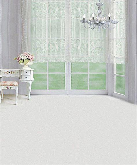 amazoncom xft photography backdrops indoor glass