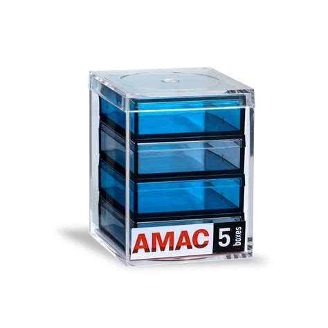 Amac Organization by 63 Best Amac Boxes Images On Organization