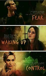 Divergent | Books Turned Into Movies | Pinterest ...