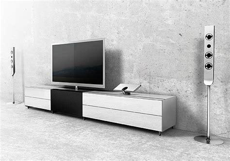 Spectral Möbel Kaufen by Spectral Tv M 246 Bel F 252 R Samsung C9090 Led Tv Tvfacts De