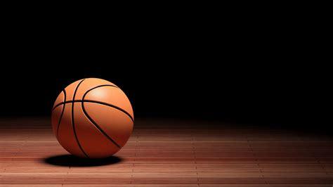 NBA and WNBA Boycott Games; Demand Justice for Jacob Blake ...