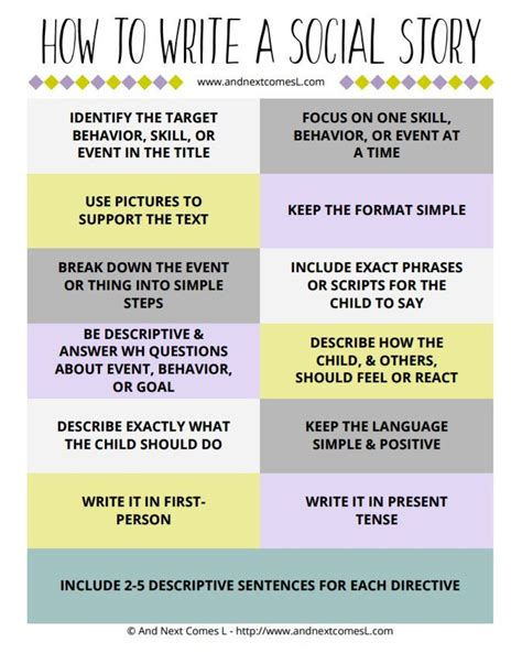 social story templates 25 best ideas about social stories on social stories autism social skills lessons