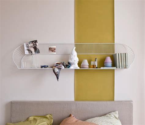 mobilier bureau maroc etagère loop par amandine chhor esprit design
