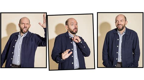 paul scheer slice paul scheer the first time i got in a bar fight the new