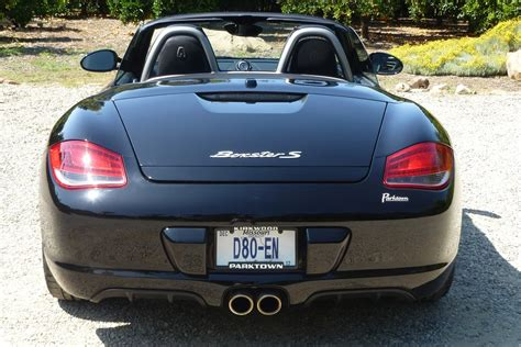 2010 Boxter S by 2010 Porsche Boxster S Rennlist Porsche Discussion Forums