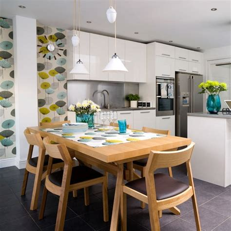 wallpaper ideas for kitchen 301 moved permanently