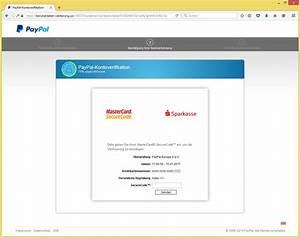 Visa Abrechnung Online Einsehen : ihr kundenkonto wichtige mitteilung von paypal literatealibi34 support ~ Themetempest.com Abrechnung