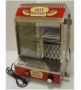 Hot Dog Machen : hot dog steamer for sale new in box items for sale or rent pattaya addicts forum ~ Markanthonyermac.com Haus und Dekorationen