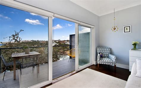 vetrate scorrevoli per verande prezzi vetrate scorrevoli per balconi ed interni prezzi e