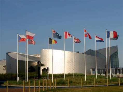 chambres d h es gites de centre juno normandie tourisme