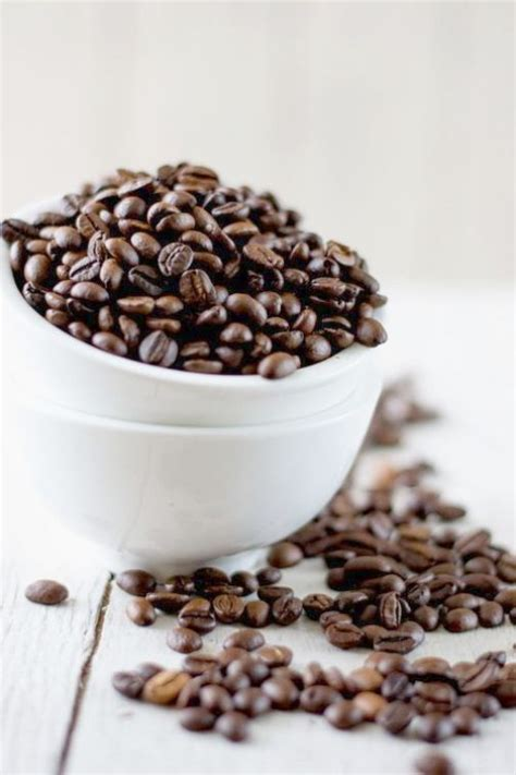 Like most of online stores, eating coffee beans reddit also offers customers coupon codes. Coffee Beans For Cold Brew Coffee Beans Reddit   Coffee break, Food, Coffee ice cream