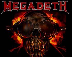 megadeth megadeth wallpaper 23361271 fanpop