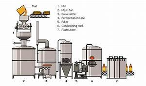 Brewing-process