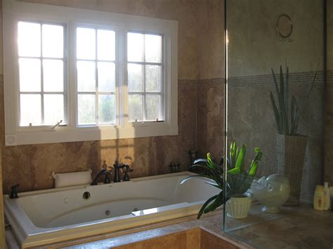 remodeling a bathroom ideas home remodeling steps to remodel a bathroom remodeling a bathroom remodeling bathroom ideas