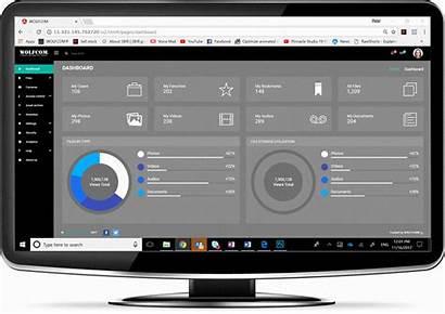 Evidence Management Software Wolfcom System Police Camera