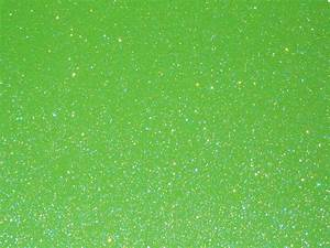 Self Adhesive Glitter Paper Lime Green-8 1/2 by ...