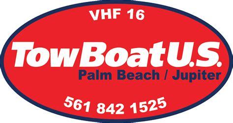 Tow Boat Us Palm Beach by Tow Boat Us Palm Beach Jupiter