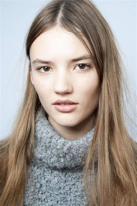 Light Brown Hair light brown hair inspiration to take you from summer to