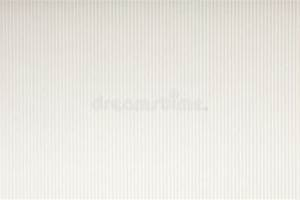 White Corrugated Cardboard Carton, Texture Background ...