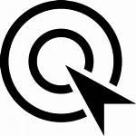 Symbol Optimize Optimization Optimizing Icon Symbols Per
