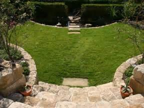 gartengestaltung reihenhaus homeandgarden - Gartengestaltung Reihenhaus