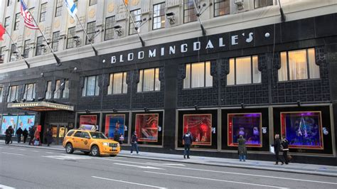 Bloomingdale's Issues Apology for Holiday Ad - ABC News