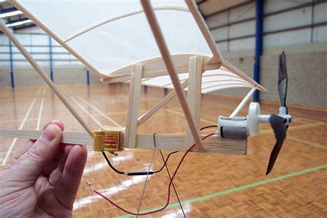 centennial  flight  australian aeromodellers tribute