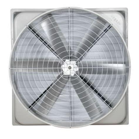 warehouse exhaust fan installation china warehouse basement ventilation ofs 106sl china